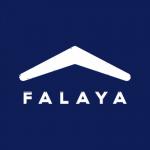 Falaya Real Estate Sponsors Profile
