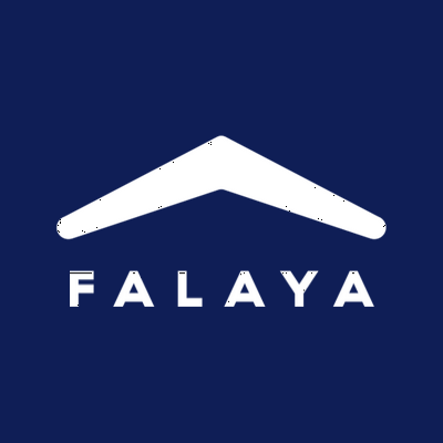 Falaya Real Estate | For Sale by Owner | Baton Rouge