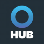 HUB International in Baton Rouge