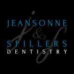 Jeansonne & Spillers Dentistry Profile
