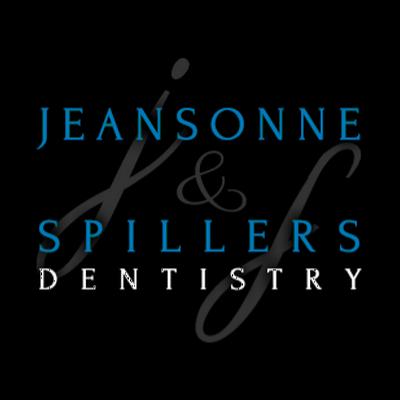 Jeansonne & Spillers Dentistry in Baton Rouge