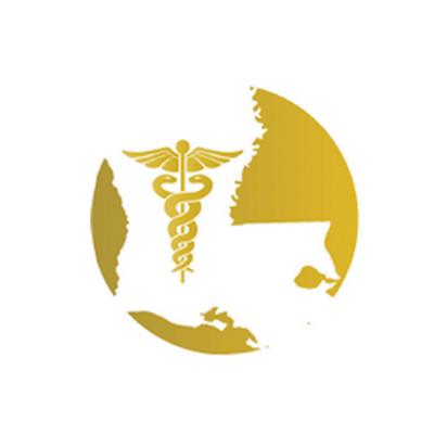 Metropolitan Health Group in Baton Rouge