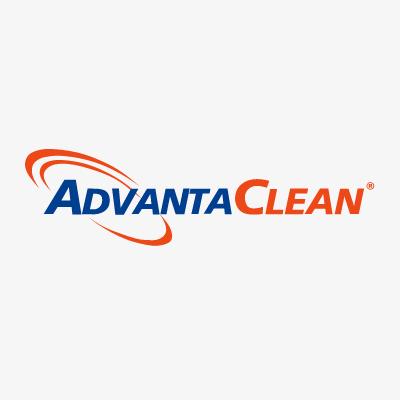 Advanta Clean in Baton Rouge