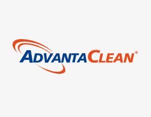 Advanta Clean (Home)