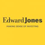 Edward Jones Profile