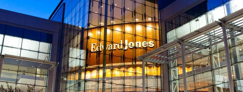 Edward Jones Baton Rouge