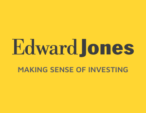 Edward Jones (Home)