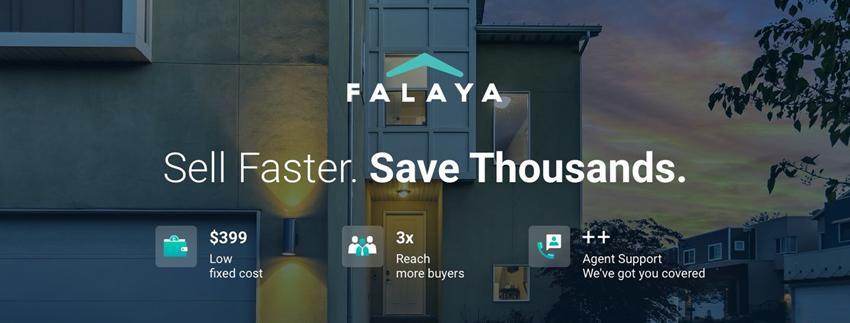 Falaya Real Estate Baton Rouge
