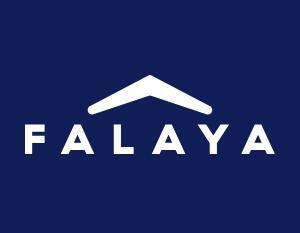 Falaya Real Estate (Home)