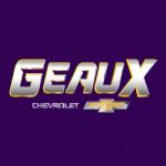 Geaux Chevrolet Profile