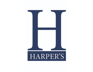 Harpers (Home)