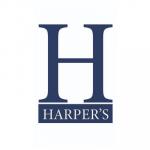 Harpers Haberdashery in Baton Rouge