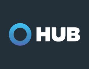 Hub (Home)