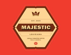 Majestic (Home)