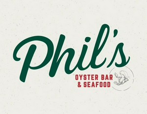 Phil's (Home)