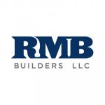 RMB Builders in Baton Rouge