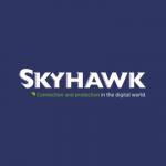 Skyhawk | Technology Company | Baton Rouge
