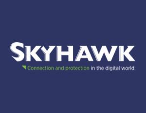 Home Skyhawk (Home)