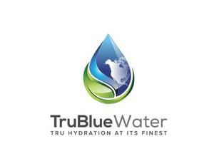TruBlue Water (Home)
