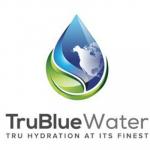 TruBlu Water in Baton Rouge